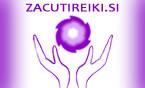 www.zacutireiki.si
