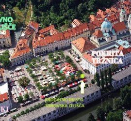 ljubljanska-trznica-ciza-prodaja-trnovska-zelisca
