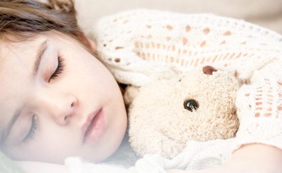 aspen - trepetlika - težko zaspite, nespečnost