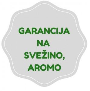 garancija_svezina_Aroma