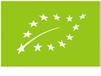 eko živila EU