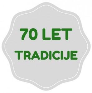 garancija(3)